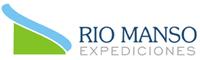 Río Manso Expediciones